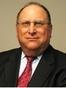 New York County Project Finance Attorney Jon Robert Mostel