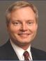 Pennsylvania Venture Capital Attorney Walter Joseph Mostek Jr.