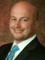 Cincinnati Employment / Labor Attorney David Anthony Nenni