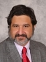 Fulton County Workers' Compensation Lawyer David H. Moskowitz