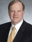 Attorney Peter S. Miller