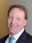 Westlake Insurance Law Lawyer Matthew Michael Nee