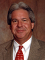Greene County Commercial Real Estate Attorney Michael Allan Morris