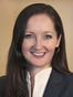 Bucks County Divorce / Separation Lawyer Jessica Anne Pritchard