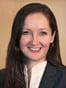 Attorney Jessica A. Pritchard