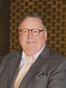 Athens Divorce / Separation Lawyer John S. Noell Jr.