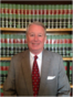Laurens County Probate Attorney James F. Nelson Jr.