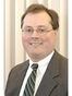 Dauphin County State, Local, and Municipal Law Attorney Timothy James Nieman