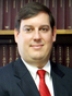 Bibb County Commercial Real Estate Attorney Matthew M. Myers