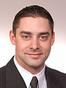 Atlanta Real Estate Attorney Josiah Anthony Bancroft