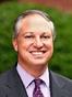 Atlanta Mediation Attorney Eric Joseph Nathan