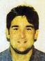 Alpharetta Criminal Defense Attorney Dennis Joseph Murphy