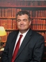 Westmoreland County Child Custody Lawyer Steven Laine Morrison