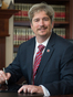 Holly Springs  Lawyer Eric Alvin Ballinger