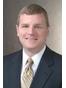 Akron Licensing Attorney William Scott Nabors