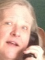 Belmont Criminal Defense Attorney Pamela A. Morris