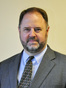 Decatur Litigation Lawyer Brian Clark Near