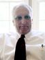 Lilburn Family Law Attorney James D. Nichols Jr.