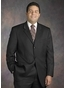 Hillsborough County Business Attorney Peter Anthony Nieves