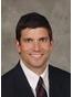Cincinnati Contracts / Agreements Lawyer Robert Warner Off