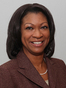 Atlanta Health Care Lawyer Regina Lynne Myers