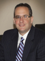 Westmoreland County Criminal Defense Attorney Jeffrey D. Monzo