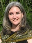 San Diego Immigration Attorney Cheri Lynn Attix