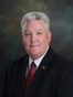 Statesboro DUI / DWI Attorney W. Keith Barber
