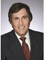 Merion Partnership Attorney George E. Rahn Jr.