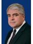 Atlanta Aviation Lawyer Jay M. Barber