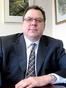 Shaker Heights Government Attorney Benjamin Joseph Ockner