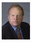 Atlanta Bankruptcy Attorney David A. Nix