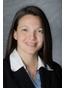 Narberth Medical Malpractice Attorney Kimberly Jene Mogck