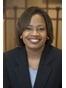 Clarkston Intellectual Property Law Attorney Auma Ragwar Reggy