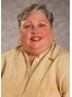 Leslie Anne Mitnick