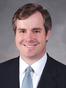 Atlanta Ethics / Professional Responsibility Lawyer Anthony Monroe Balloon