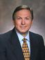 Tallahassee Litigation Lawyer Frank Paul Rainer