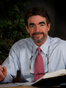 Memphis Bankruptcy Attorney Harris Patton Quinn