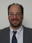 Glenn Neiman