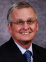 Columbus Employment / Labor Attorney Jonathan Michael Norman