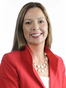 Hamilton County Insurance Law Lawyer Jennifer K. Nordstrom
