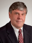 Lawrenceville Personal Injury Lawyer Graham J. Purpura