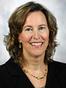 Upper Arlington Real Estate Attorney Sheila Nolan Gartland