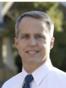 Oregon Trusts Attorney Paul A Raney
