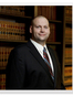 Ohio Litigation Lawyer Joseph Aaron Nigh