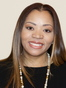 Atlanta Insurance Law Lawyer Laquetta Shive' Pearson