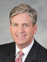 Atlanta Employment / Labor Attorney Glenn Garrison Patton