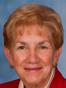 Port Richey Estate Planning Attorney Eloise Taylor