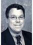 Brooklyn Trademark Application Attorney James Louis Tarolli