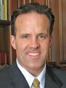 Georgia Lawsuit / Dispute Attorney Kenneth Rob Ozment